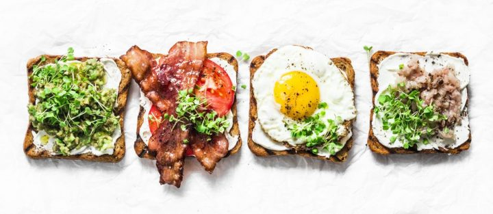 What Is Lazy Keto? Can You Still Lose Weight While Doing It?