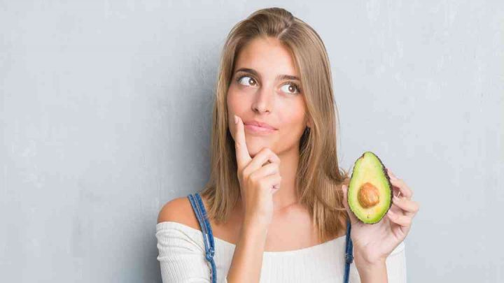 Avocado FAQs Featured