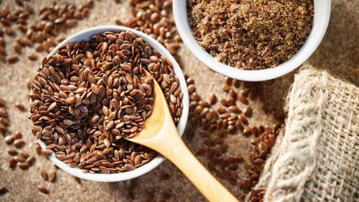 Is Flaxseed Keto